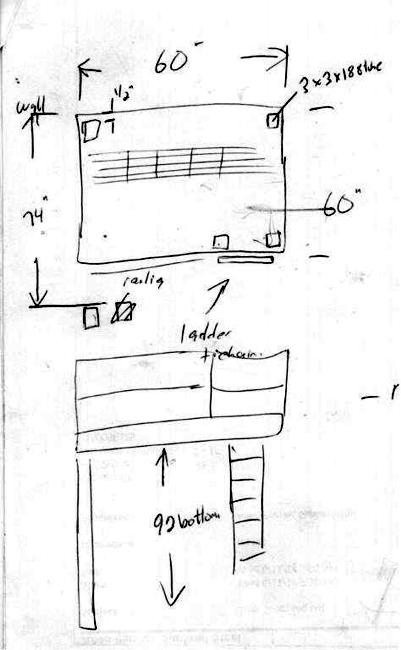 Sunland Steel Works Fabrication Amp Design Custom